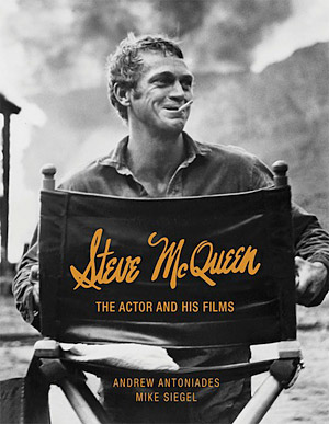 steve-mcqueen-actor-films